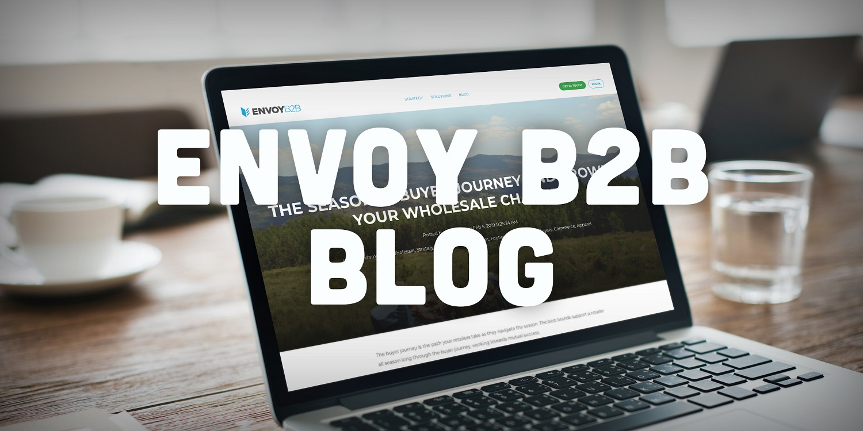 blog_image_envoyb2b