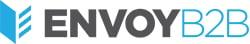 envoy_logo-1