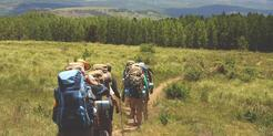 hiking-691738-1
